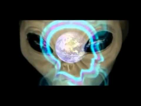 UFOs Aliens Contact Documentary