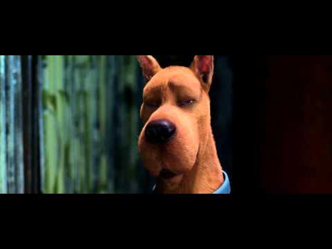 afbeelding Scooby-Doo 2: Monsters Unleashed
