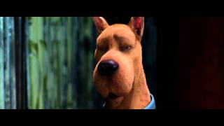 Watch Scooby Doo 2 Monsters Unleashed Full Movie Online In Hd Find Where To Watch It Online On Justdial