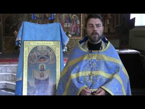 Какие молитвы читают по православным четкам
