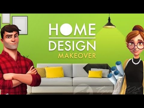 mp4 Home Design Makeover Apk Android Oyun Club, download Home Design Makeover Apk Android Oyun Club video klip Home Design Makeover Apk Android Oyun Club