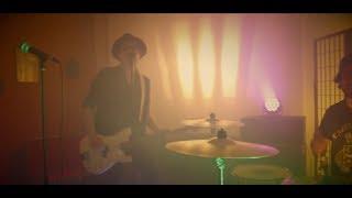 Video RESUMÉ - Jak ti je (oficiální videoklip)