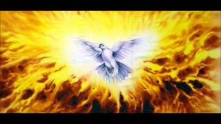 Jak oddychać Duchem Swiętym