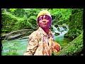 Swae Lee feat. Slim Jxmmi - Guatemala Instrumental Reprod