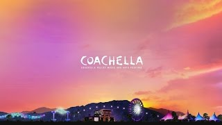 Everything You Need To Know About Coachella (Coachella Secrets)