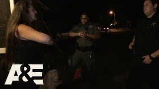 Live PD: That