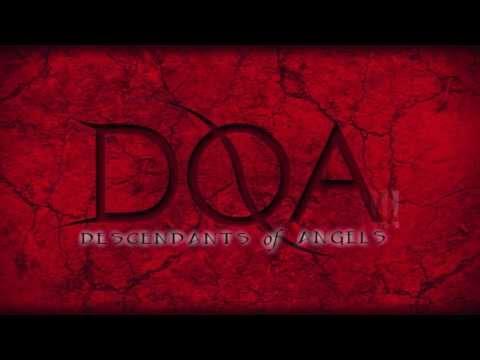 D.O.A. Promo