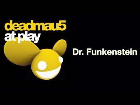 deadmau5 / Dr. Funkenstein [full version]