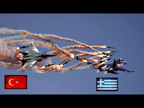 DOWNLOAD: Greece vs Turkey (feat  Cyprus) Mp4, 3Gp & HD