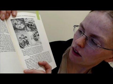 Die Methodik des Verbrennens des Fettes auf dem Bauch Videos