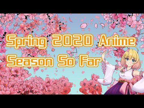 Los mejores animes de lolis y lolitas [Top 10]->
