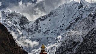 Непал. Гималаи. Nepal.