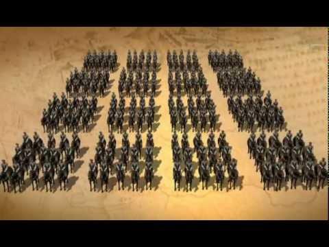 346 - Том XIV - Битва при Берестечке