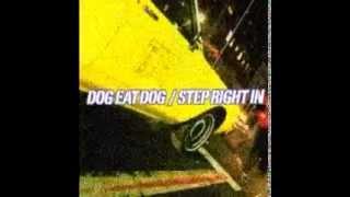 Dog Eat Dog & RZA - Step Right In (SEDA Mix)