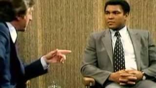 Muhammad Ali Video