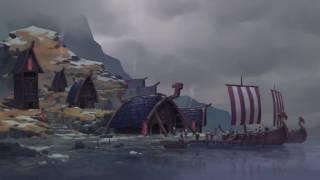 VideoImage1 Northgard