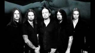 Evergrey - I'm Sorry live (piano version)