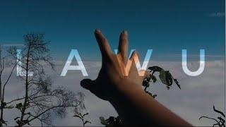 Pendakian GUNUNG LAWU via CEMORO SEWU (with GPS Track)