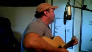 travis tritt ,cover more than you'll ever know, by joe smith.MPG