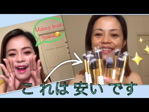 Magnetic massager slimming review