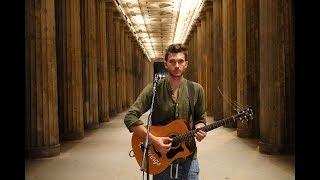 Костя Битеев - lovesong (berlin session)