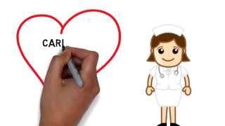The Vet App | Dr. Mary