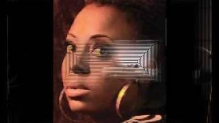 Ledisi - Stay Together Feat. Jaheim