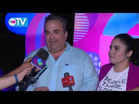 Noticias de Nicaragua | Viernes 14 de Febrero del 2020