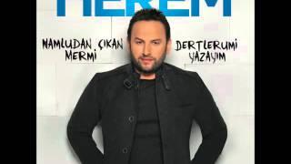 Herem - Oyna Güzelum Oyna