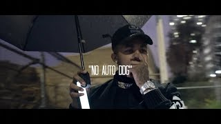 """DDG - """"No Auto DDG"""" Freestyle (Official Music Video)"""