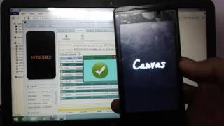 how to/repair imei/android smart phone/micromax/d320/321/mtk upu