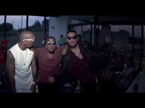 download aka all eyes on me mp4