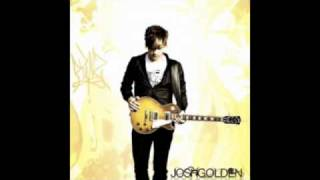 This Can't Be Happening - Josh Golden