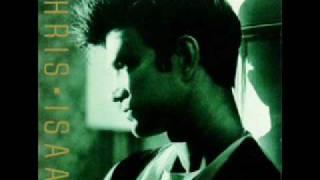 Chris Isaak - Lie To Me (1987)