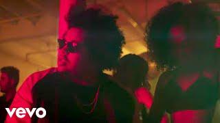Lo Que Tu Me Das - Xantos (Video)