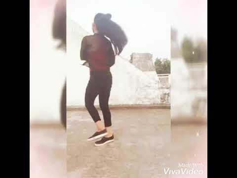 Download 🔥 Dheeme Dheeme Ft.Tony Kakkar Dance By Shreya Mishra 🔥 HD Mp4 3GP Video and MP3