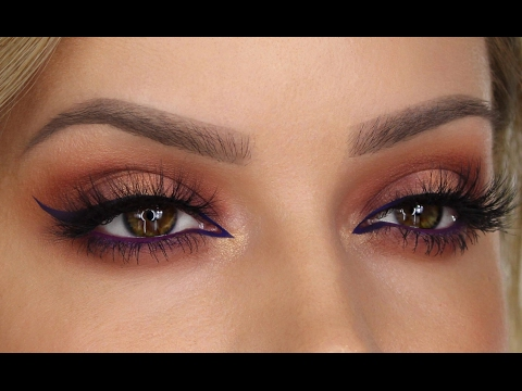 It Cosmetics x ULTA Love Beauty Fully Angled Liner/Brow Brush #217 by IT Cosmetics #2