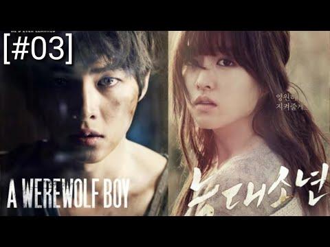 Download Film Werewolf Boy Korean Movie Eng Sub Full.mp4 ...