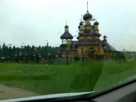 La coagulazione di laser di endovenous costata in Minsk
