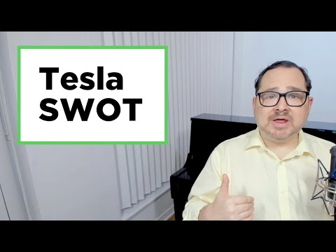 , title : 'Tesla SWOT Analysis   Marketing Case Study 🚙🌍📣🚘👀