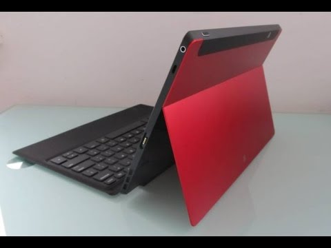 Jide Remix Tablet will be made