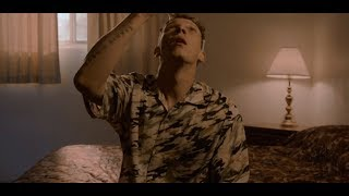 Matt Maeson   The Hearse (Official Video)