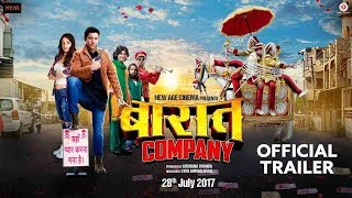 baaraat-company-official-trailer-out--indian-film-history-