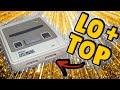 Los 20 Mejores Juegos De Super Nintendo De Todos Los Ti