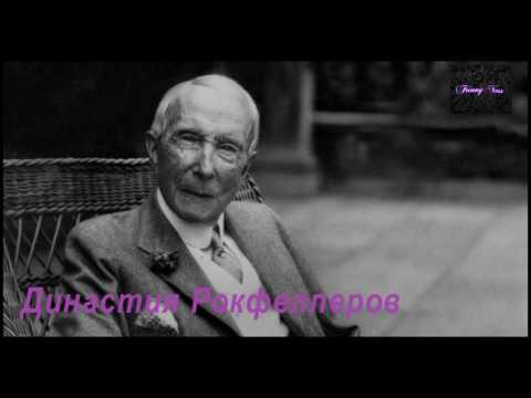 Русские мелодрамы о богатом парне и бедной девушке русский