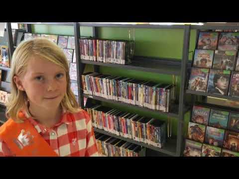Bekijk details van Lotta's laatste vlog #5