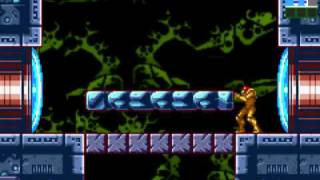 Lets Play Metroid Zero Mission BLIND German