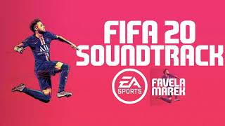 Wild West   Dennis Lloyd (FIFA 20 Official Soundtrack)