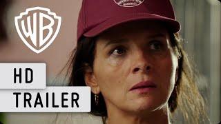 69 Tage Hoffnung Film Trailer