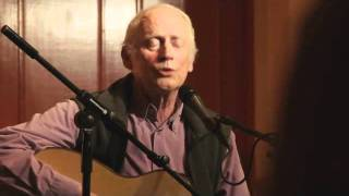 Archie Fisher - I wandered by a brookside